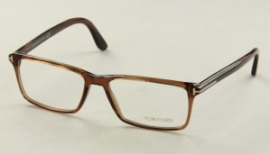 Oprawki Tom Ford TF5408_5616_096