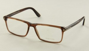 Oprawki Tom Ford TF5408_5816_096
