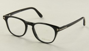 Oprawki Tom Ford TF5410_4918_001