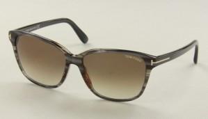 Okulary przeciwsłoneczne Tom Ford TF432_5915_20F