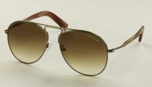 Okulary przeciwsłoneczne Tom Ford TF448_5615_33F