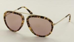Okulary przeciwsłoneczne Tom Ford TF452_5716_53Z