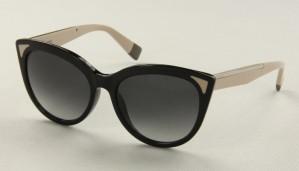 Okulary przeciwsłoneczne Furla SU4979_5417_0700