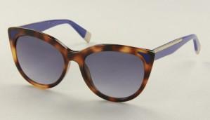 Okulary przeciwsłoneczne Furla SU4979_5417_09AJ