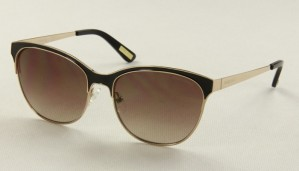 Okulary przeciwsłoneczne Guess by Marciano GM0750_5717_05F
