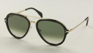Okulary przeciwsłoneczne Celine CL41374S_5417_ANWXM