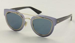 Okulary przeciwsłoneczne Christian Dior DIORCHROMIC_4723_RKZ9A