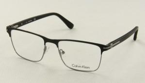 Oprawki Calvin Klein CK5427_5317_001