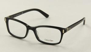 Oprawki Calvin Klein CK8529_5017_001