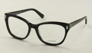 Oprawki Calvin Klein CK8530_5317_001