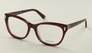 Oprawki Calvin Klein CK8530_5317_507