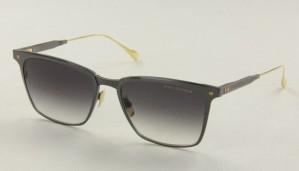 Okulary przeciwsłoneczne Dita DRX-2084A-BLK-GLD_55