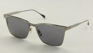 Okulary przeciwsłoneczne Dita DRX-2084B-PLD-NVY_55