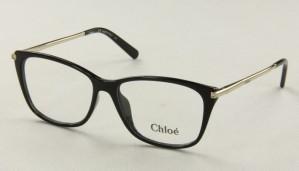 Oprawki Chloe CE2672_5314_001