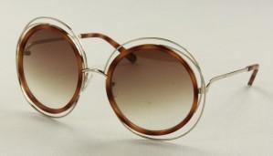 Okulary przeciwsłoneczne Chloe CE120S_5823_736