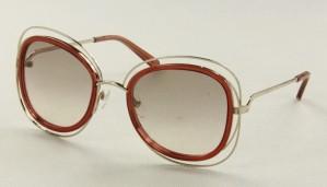 Okulary przeciwsłoneczne Chloe CE123S_5623_735