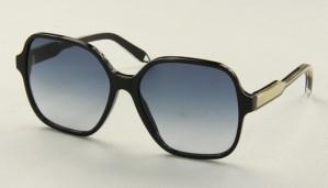Okulary przeciwsłoneczne Victoria Beckham VBS101_5916_C1