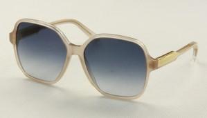Okulary przeciwsłoneczne Victoria Beckham VBS101_5916_C4
