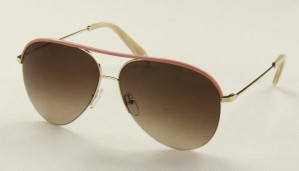 Okulary przeciwsłoneczne Victoria Beckham VBS90_6213_C32
