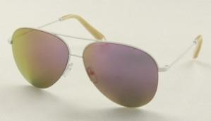 Okulary przeciwsłoneczne Victoria Beckham VBS90_6213_C123