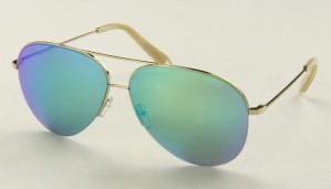 Okulary przeciwsłoneczne Victoria Beckham VBS98_6413_C2