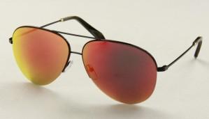 Okulary przeciwsłoneczne Victoria Beckham VBS98_6413_C4