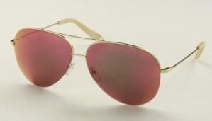 Okulary przeciwsłoneczne Victoria Beckham VBS98_6413_C25