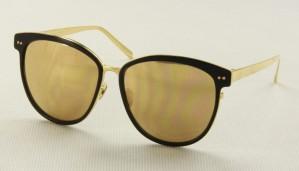 Okulary przeciwsłoneczne Linda Farrow LFL547_5915_1