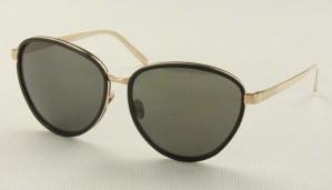 Okulary przeciwsłoneczne Linda Farrow LFL550_6416_2