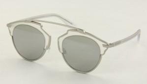 Okulary przeciwsłoneczne Christian Dior DIORSOREAL_4822_RMRLR