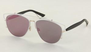 Okulary przeciwsłoneczne Christian Dior DIORTECHNOLOGIC_5714_XG9AP