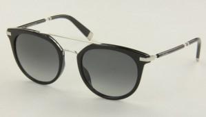Okulary przeciwsłoneczne Escada SES401_5120_0700