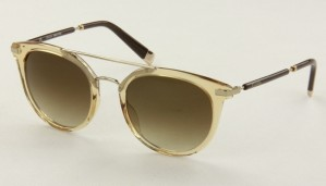 Okulary przeciwsłoneczne Escada SES401_5120_096C