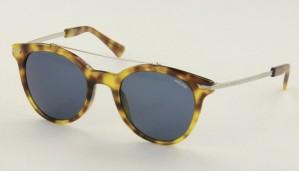 Okulary przeciwsłoneczne Police SPL141_4921_0711