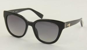 Okulary przeciwsłoneczne Trussardi STR017_5219_0700
