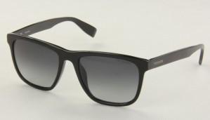 Okulary przeciwsłoneczne Trussardi STR040N_5418_0700