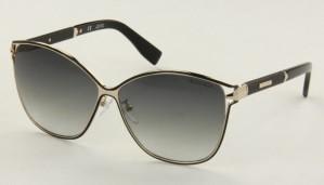 Okulary przeciwsłoneczne Trussardi STR061_5911_0300