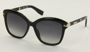 Okulary przeciwsłoneczne Trussardi STR063_5416_0700