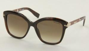 Okulary przeciwsłoneczne Trussardi STR063_5416_09XK
