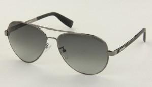 Okulary przeciwsłoneczne Trussardi STR064_5814_0509