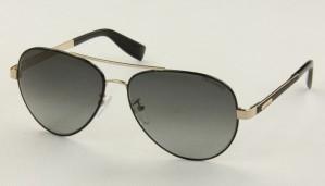 Okulary przeciwsłoneczne Trussardi STR064_5814_300F