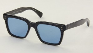 Okulary przeciwsłoneczne Dita DRX-2086C-T-NVY_54