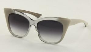 Okulary przeciwsłoneczne Dita 22015E-GRY_56