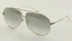 Okulary przeciwsłoneczne Dita 21005H-SLV_63