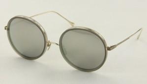 Okulary przeciwsłoneczne Dita 21012E-GRY-GLD_54