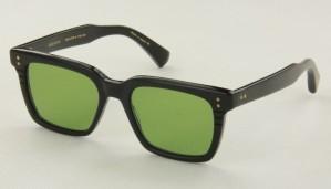 Okulary przeciwsłoneczne Dita DRX-2086A-T-BLK_54