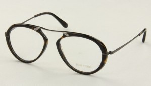 Oprawki Tom Ford TF5346_5317_052
