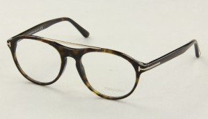 Oprawki Tom Ford TF5411_5317_052