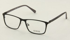 Oprawki Guess GU1889_5316_005