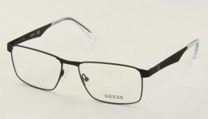 Oprawki Guess GU1903_5416_002